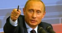 Avion russe abattu: la Russie accuse la Turquie de collaborer au trafic de pétrole de l'Etat islamique. Une guerre dans la guerre?