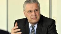 La Bavière veut reprendre le contrôle de ses frontières