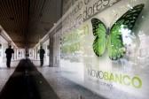 Calculs et arrangements bancaires au Portugal