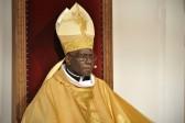 Cardinal Sarah, MgrSchneider: l'accès des luthériens à la communion ne peut pas se résumer à une affaire de conscience