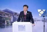 L'Occident s'inquiète d'une loi antiterroriste «liberticide»…en Chine!