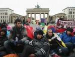 Crise migratoire en Europe: les avis de la Banque d'Angleterre et de la Bundesbank divergent
