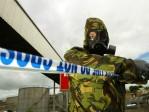 L'Etat islamique disposerait déjà de substances nucléaires, radiologiques, biologiques et chimiques (NRBC) en Europe