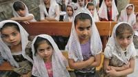 L'état d'urgence des chrétiens persécutés et la CEDH