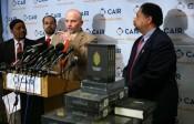 Des documents du FBI révèlent que le Conseil sur les relations américano-islamiques (CAIR) est en lien avec le Hamas… et donc le terrorisme