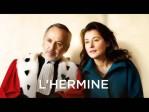 DRAME SOCIAL  L'Hermine ♥♥♥