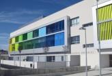 Mixité: un collège de l'Opus Dei privé de «Chevauchée des Rois mages» à Madrid pour cause de «discrimination»