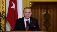 Pétrole de l'Etat islamique: les États-Unis volent au secours d'Erdogan accusé par la Russie