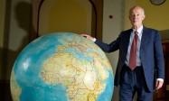 """Réchauffement climatique: les scientifiques en appellent à la foi pour faire aboutir la COP21, aidés par """"Laudato si'"""""""