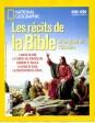 Les Récits de la Bible