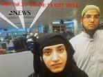 A San Bernardino, des «terroristes» avant tout: Obama appelle à l'aide… les musulmans