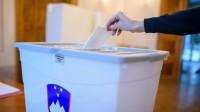 Malgré une loi votée, la Slovénie dit non au «mariage» homosexuel grâce à un référendum