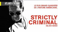 POLICIER  Strictly Criminal ♥♥♥