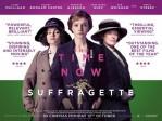 DRAME/HISTORIQUE  Les Suffragettes ♥