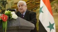 La Syrie sur le chemin des pourparlers de paix à Genève