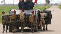 La Turquie refuse de retirer ses troupes d'Irak