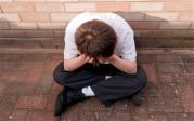 Les problèmes mentaux des jeunes au Royaume-Uni causés par les écoles, selon un ancien directeur d'école primaire