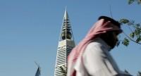 Le vice-chancelier allemand, Sigmar Gabriel, met en garde l'Arabie saoudite contre le financement des islamistes
