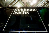 """Brexit: Goldman Sachs finance la campagne """"Britain Stronger in Europe"""" pour le maintien du Royaume-Uni dans l'UE"""