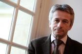 En démocratie, on recase les copains: le cas Laurent Beauvais