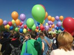 Monde du travail: appel à la mobilisation des grands groupes globaux pour les droits LGBT