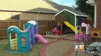 Ecole à la maison: poursuites contre une famille du Texas dont les enfants jouent dehors