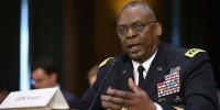 L'Etat islamique va commettre davantage d'attentats, selon un général américain