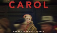 FILMS MORALEMENT MAUVAIS&nbsp;: <em>Carol</em> et <em>The Danish Girl</em>