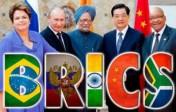 Gouvernance et quotas-parts: Brésil, Chine, Inde et Russie – les BRICS prennent du poids dans le FMI réformé