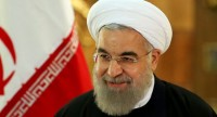 Iran: accord nucléaire et sanctions