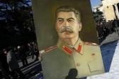 Le Kremlin refuse d'ouvrir les archives de la terreur stalinienne avant 2044