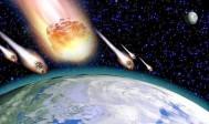 La NASA parle de la menace potentielle des astéroïdes pour la vie humaine