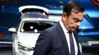 Tests d'émissions polluantes: après Volkswagen, Renault?