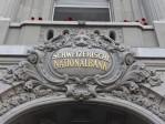 Fin de la création de monnaie par les banques? Vers une votation sur l'initiative «monnaie pleine» en Suisse