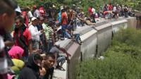 Washington se tourne vers l'ONU pour accueillir les immigrants d'Amérique centrale