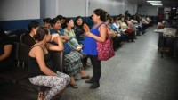 Le virus Zika, prétexte au contrôle de la population