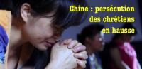 Le cardinal Joseph Zen accuse la diplomatie vaticane d'abandonner l'Eglise catholique en Chine