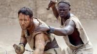 Une légion romaine originaire d'Afrique du nord (à laquelle fait référence ici le film Gladiator) sert de prétexte à la désinformation.