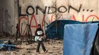 Lois européennes: un tribunal britannique affirme le droit de migrants de Calais d'entrer au Royaume-Uni