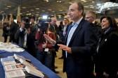 Sur le chemin de 2017, une nouvelle embûche pour Nicolas Sarkozy nommée Jean-François Copé