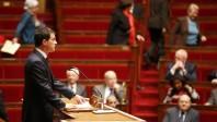 La dernière cartouche de Manuel Valls pour inscrire la déchéance de nationalité dans la Constitution