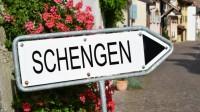 De Schengen au changement climatique: les chiffres et la propagande de Lyssenko