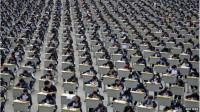 La Chine veut soumettre les candidats au gaokao à un examen sur les «valeurs socialistes fondamentales»