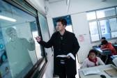 Le système éducatif de la Chine travaille au renforcement de l'identité masculine