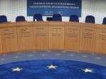 La Cour européenne des droits de l'homme indemnise un immigré illégal à hauteur de 10.000€