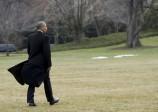 USA: la Cour suprême bloque le plan Obama contre le réchauffement climatique