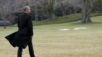 """Avis de tempête pour Barack Obama et son """"Clean Power Plan"""" ?"""
