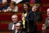 Cécile Duflot accuse Manuel Valls d'avoir fait «disparaître la gauche»…