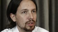 Espagne: Podemos suspend la négociation avec le Parti socialiste visant à créer un gouvernement