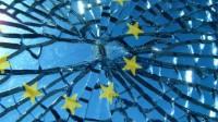 Migrants, agriculture, Brexit: diabolique, l'Europe éclate et persévère !